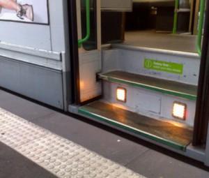 public-transport-300x255